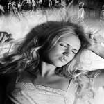 Тълкуване на съня по ден от седмицата
