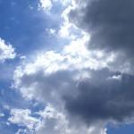 Небето ни говори …